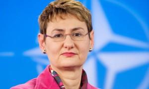 Комментарии для сми представителя нато об основополагающем акте Россия-Нато и по системе противоракетной оборон