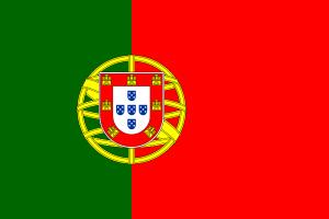НАТО и Португалия обсудили новые вызовы в области безопасности на юге и востоке