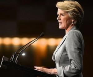 НАТО приветствует углубление сотрудничества с Австралией