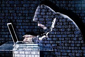 Хронология хакерских атак (кибератак)