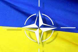 Соглашение Украина-нато прокладывает путь для дальнейшего технического сотрудничества