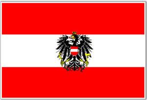 Австрия — НАТО