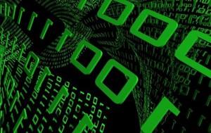 Кибер учения НАТО Сомкнутые щиты 2015 (Locked Shields 2015)