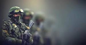 Гибридная война — она вообще существует?