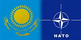Казахстан — НАТО: важные даты и события