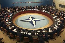 Постоянные представители и национальные делегации