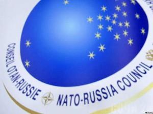 Сайт совета Россия-НАТО: обзор