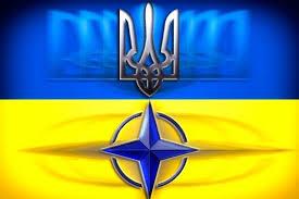 Украина-НАТО: ключевые области сотрудничества