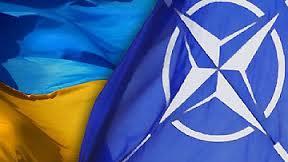 Помощь НАТО Украине