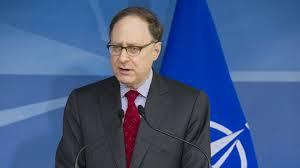 НАТО и нынешние проблемы европейской безопасности