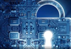 НАТО укрепляет сотрудничество с кибер индустрией