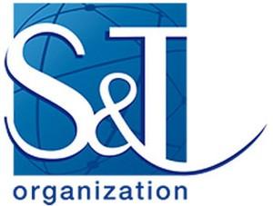 Научно-техническая Организация НАТО (STO)