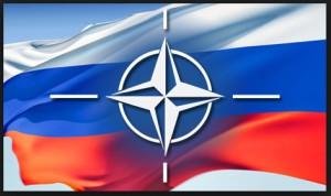 Россия — друг или противник? Все сложнее, считает генсек НАТО.