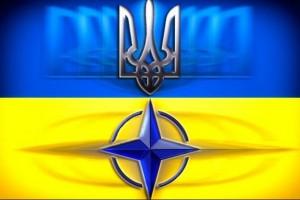 Генсек НАТО посетит Украину