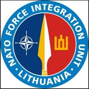 Подразделения по интеграции сил НАТО (NATO Force Integration Units)