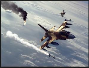 5 самых опасных оружейных систем НАТО