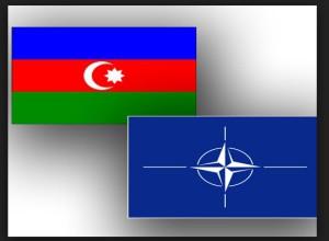 Вклад Азербайджана в операции НАТО