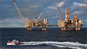 Угрозы морской энергетической инфраструктуре