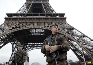 Почему НАТО не пойдет войной против ИГИЛ?