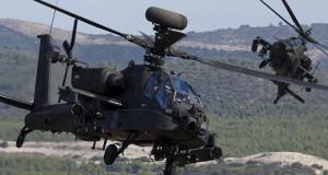 Враг моего врага — мой враг: НАТО направляет Трезубец против террористов и России