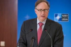 Сильное НАТО для новой стратегической действительности