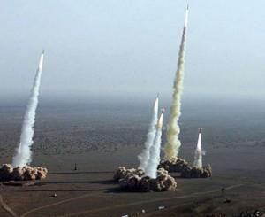 США заявляют: НАТО не может ограничить ПРО по требованию России