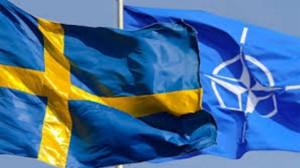 Почему Швеция не в НАТО?