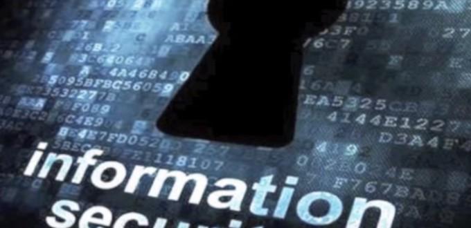 безопасность-интернет-сетей-нато