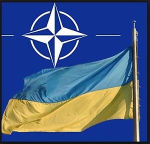 Анализ совершенствования военного образования в Украине