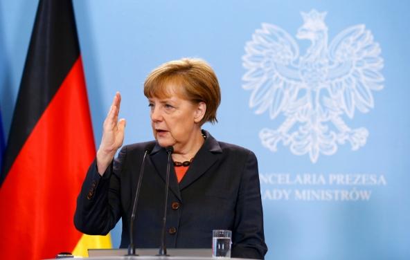«Дело Лизы»: Германия как цель российской дезинформации