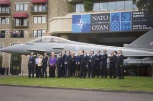 Основные итоги Варшавского саммита НАТО 2016