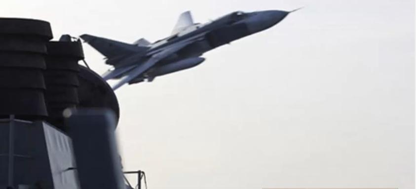 Как ОБСЕ может помочь снизить риск опасных военных инцидентов?