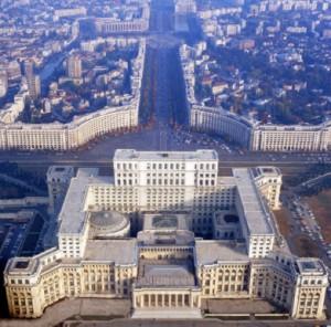 Союзники по НАТО предпримут дальнейшие шаги по повышению устойчивости