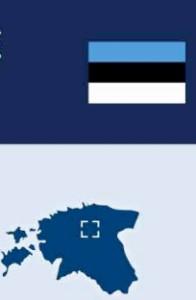 Боевые группы НАТО в Прибалтике и Польше