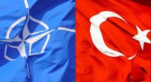 Заместитель генсека НАТО посетил Турцию