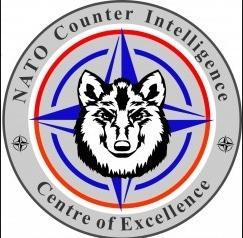 Совещание Комитета военной разведки НАТО в Оттаве