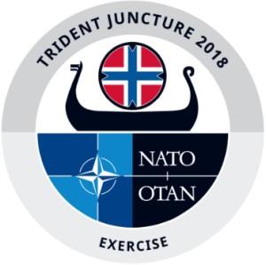 Зачем НАТО проводит учения Трайден джанкчер 18