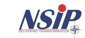 Программа НАТО по инвестициям в безопасность NSIP