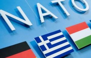 НАТО восстановит авиабазу в Албании