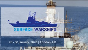ВМС НАТО — сегодняшние угрозы и направления развития