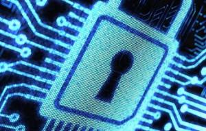 Отношение НАТО к кибератакам и киберобороне