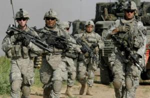 Как формируются войска НАТО