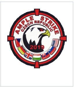 Учения НАТО Ample Strike 2019
