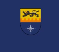 Новый Командный центр НАТО по тыловому обеспечению и логистике