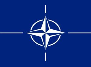 Заявление Североатлантического совета НАТО о злонамеренной кибератаке