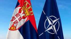 В Сербии вновь откроется финансируемый НАТО Центр по разминированию и утилизации боеприпасов