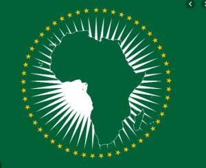НАТО и Африканский союз планируют более тесное сотрудничество
