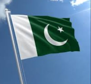 Пакистан и НАТО