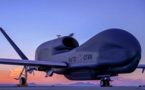 Новая эра в разведке НАТО