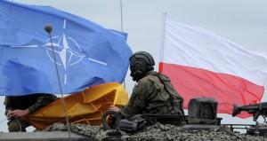 Польша берет на себя командование Силами реагирования НАТО